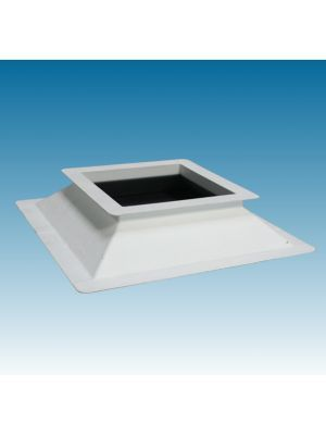 polyester opstand E30 160x230