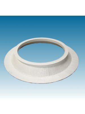 polyester opstand e15 rond 200